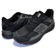 new balance M990EGB5 MADE IN U.S.A. Engineered Garments画像