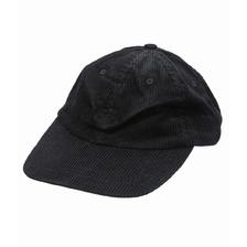 Battenwear FIELD CAP FW19602B画像