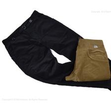 COLIMBO HUNTING GOODS BROOKLYN BOULDER PANTS ZU-0220画像