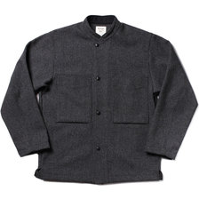 Jackman BB Shirt JK JM8988画像