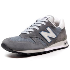 new balance M1300CLS STEEL BLUE MADE IN U.S.A.画像