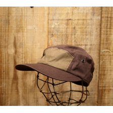 COLIMBO HUNTING GOODS GURDIAN'S PATROL CAP ZV-0604画像
