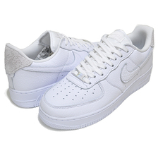 NIKE AIR FORCE 1 07 CRAFT white/wht-summit white cn2873-101 CN2873-101画像