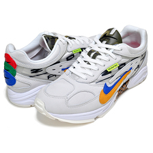 NIKE GHOST RACER SIZE? Copy and Paste sail/university gold CT2537-100画像