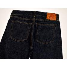 TCB jeans TCB 50's Slim R画像