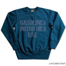DELUXEWARE S101-39 GAS&OIL画像