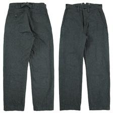 FULLCOUNT Covert Nep Farmers Trousers 1375画像