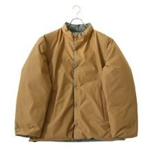 F/CE × DIGAWEL Reversible Down Jacket DWTOB011画像