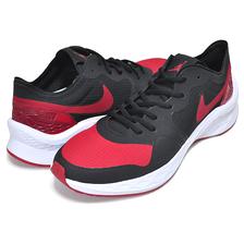 NIKE JORDAN AIR ZOOM 85 RUNNER black/gym red-white DA3126-006画像