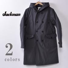 Jackman JM8067 SPECTATOR COAT画像