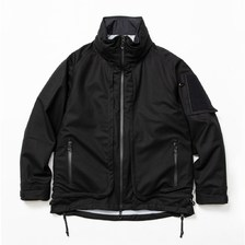 MOUT RECON TAILOR Shooting Hardshell Jacket MT0702画像