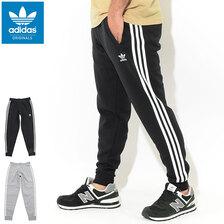 adidas 3 Stripes Pant Originals GN3530/GN3528画像