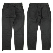 FULLCOUNT Twisted Heather Tapered Trousers 1002-2画像