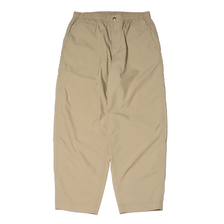 THE NORTH FACE PURPLE LABEL Shirred Waist Pants NT5004N画像