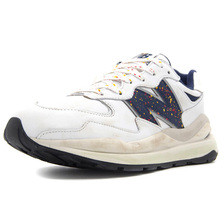 new balance M5740FD1 FATHER'S DAY mita sneakers EXCLUSIVE画像