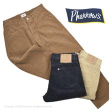 Pherrow's 21W-419-CP画像