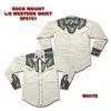 ROCKMOUNT L/S WESTERN SHIRT SP6751画像