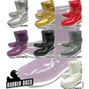 RUBBER DUCK SNOWJOGGERS MID LADIE'S CLASSIC SHINY PU (PATENT) 2800170画像