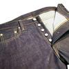 FULLCOUNT ×BEARS' B1723 限定生産オリジナルタイトモデルストレート画像