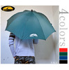 GOLITE DOME UMBRELLA画像