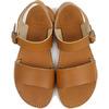 duck feet/DUNSKE DN6030 サンダル バイオ DN6030-228画像