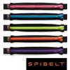 SPIBELT LARGE ラージ ウエストポーチ SPI-302画像