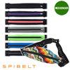 SPIBELT MESSENGER ショルダーバック SPI-501/502 SPI-502画像