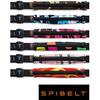 SPIBELT ウエストポーチ SPI-001(PRINT)画像