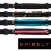SPIBELT Wポケット ウエストポーチ SPI-005画像