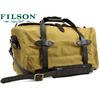 FILSON SMALL DUFFLE 11070220画像