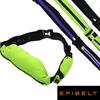 SPIBELT MESSENGER Wポケット SPI-505/506 SPI-506画像