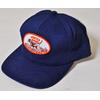 POINTER Mesh Baseball Cap画像
