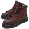 Danner DANNER LIGHT BISON RD 30083X画像