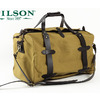 FILSON MEDIUM DUFFLE画像