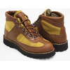 Danner FEATHER LIGHT JAVA (MEN EE) 20912X画像