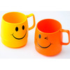 DINEX INSULATED CLASSIC MUG CUP SMILE&WINK画像