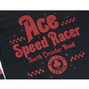 ACE CAFE LONDON 長袖Tシャツ SINCE 1938 11ACL-002画像