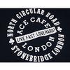 ACE CAFE LONDON サーマル 長袖Tシャツ ROCKERS 11ACTL-001画像