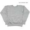 Champion Reverse Weave Crew Neck SweatShirt Made in USA C5-U001画像
