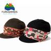rulezpeeps HOKAHOKA CAP ホカホカキャップ 11F70画像