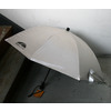 GOLITE CHROME DOME UMBRELLA画像