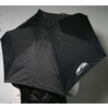 GOLITE HALF DOME TRAVEL UMBRELLA画像