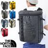 THE NORTH FACE BC FUSE BOX NM08050画像
