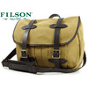 FILSON MEDIUM FIELD BAG 11070232画像