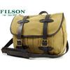 FILSON MEDIUM FIELD BAG 11070232画像