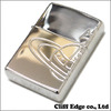VivienneWestwood ORB ZIPPO SILVER画像