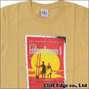 TMT x THEATER 8 ENDLESS SUMMER 2 Tシャツ YELLOW画像