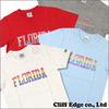 TMT RAINBOW FLORIDA Tシャツ画像