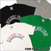 TMT RAINBOW BIGHOLIDAY Tシャツ画像