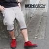 BRTHBREATH イージーカーゴショーツ(2カラー) 55183012画像